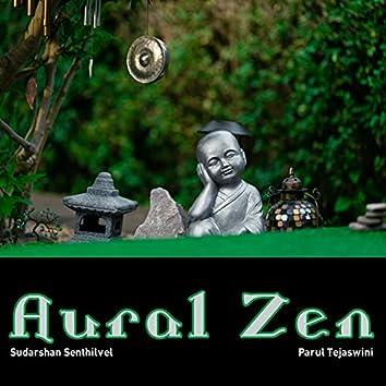 Aural Zen