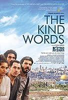 Kind Words [DVD]