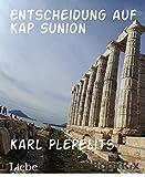 Entscheidung auf Kap Sunion