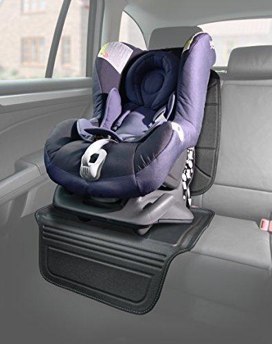 Venture Protector de asiento