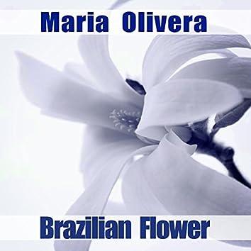 Brazilian Flower