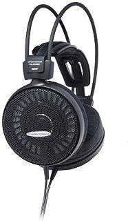 audio-technica エアーダイナミックシリーズ オープン型ヘッドホン ATH-AD1000X