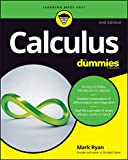 Calculus For Dummies (For Dummies (Math & Science))