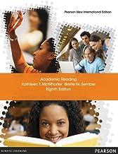 Academic Reading: Pearson New International Edition PDF eBook
