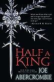 Half a King...image