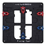 Generic Anti-Static High Precision High-Temperature Resistant Motherboard Repairing Fixing Holder for iPhone 6 & 6s