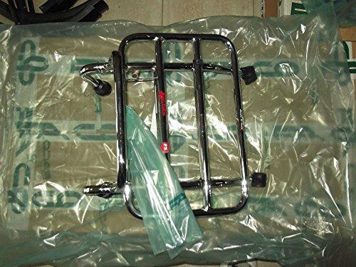 Portaequipajes delantero Piaggio Vespa PX125150LML 50special ET3PX PE T5PK