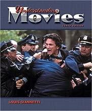 Understanding Movies (10th Edition)