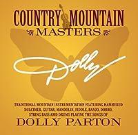 Country Mountain: Dolly Parton