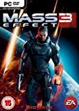 Mass Effect 3  [Importación inglesa]