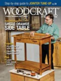 Woodcraft Magazine