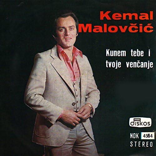 Kemal Malovcic
