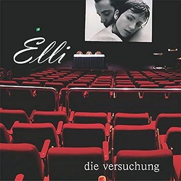 Elli - Die Versuchung