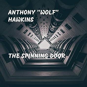 The Spinning Door