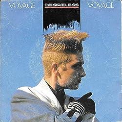 Voyage/Destin Fragile [Import]