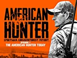 The American Hunter Today