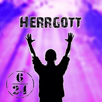 Herrgott