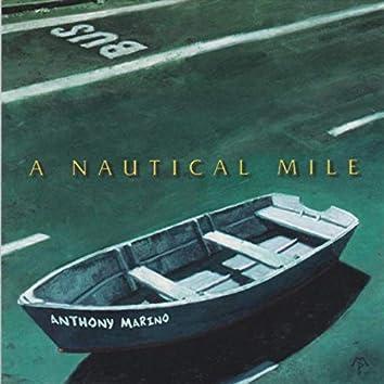 A Nautical Mile
