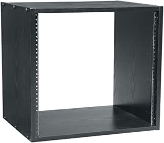 Middle Atlantic RK-8 8-Space Audio Rack