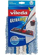 Vileda UltraMat Ersättning, Blå
