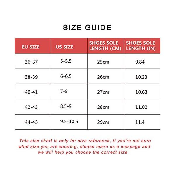 NEDLEDK Women Men Slipper Soft Plush Fleece Indoor or Outdoor House Slippers Anti-Slip Warm Cozy Wool Slipper