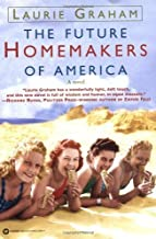The Future Homemakers of America Paperback – October 1, 2002