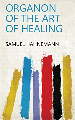 The organon of the healing art samuel hahnemann athletes that used steroids list