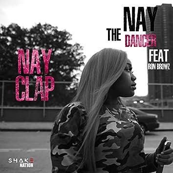 Nay Clap