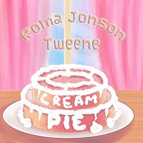 Roma Jonson