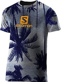 e6bba2ef4 Esporte, Aventura e Lazer - Salomon na Amazon.com.br