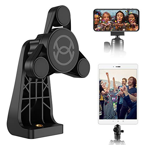 ORASANT Strong Magnetic Tripod Mount Fit for...