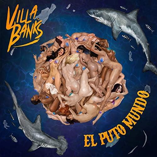 VillaBanks