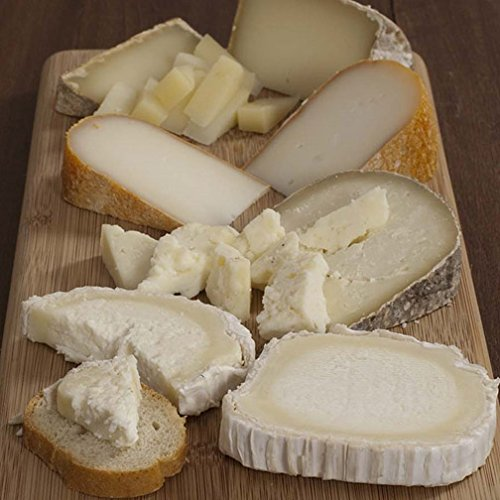 Counting Sheep: A Max 78% OFF Study Cheeses in Milk Bombing new work Ewe's
