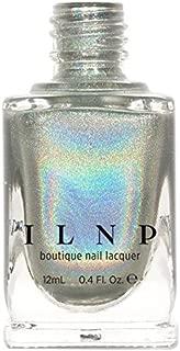 ILNP MEGA (L) - 100% PURE Linear Holographic Nail Polish