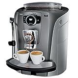 Saeco S-TG-ST Talea Giro Super Automatic Espresso Machine