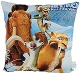 Ice Age 5 Kollision voraus! Ice Age / Scrat Kissen 35cm x 35cm Lizenzprodukt