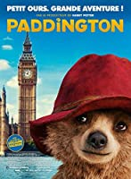 Paddington [Combo Blu-ray + DVD + Copie digitale]