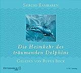 Anzeige: Die Heimkehr des träumenden Delphins