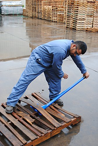pallet breaking tools