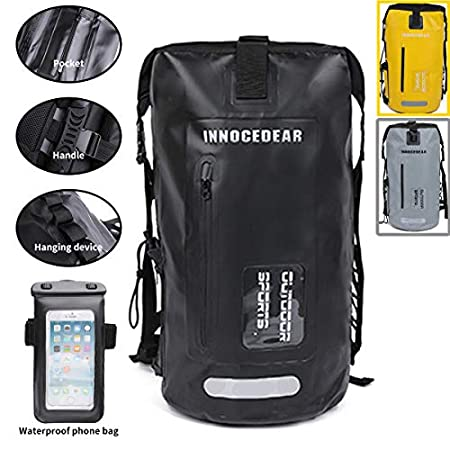 innocedear dry bag 30 L