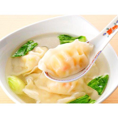 味の素 水餃子 16g 50個入  冷凍 × 6個