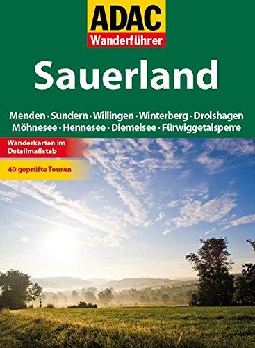 lidl sundern sauerland