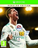 FIFA 18 - Edición Ronaldo - Xbox One [Edizione: Spagna]