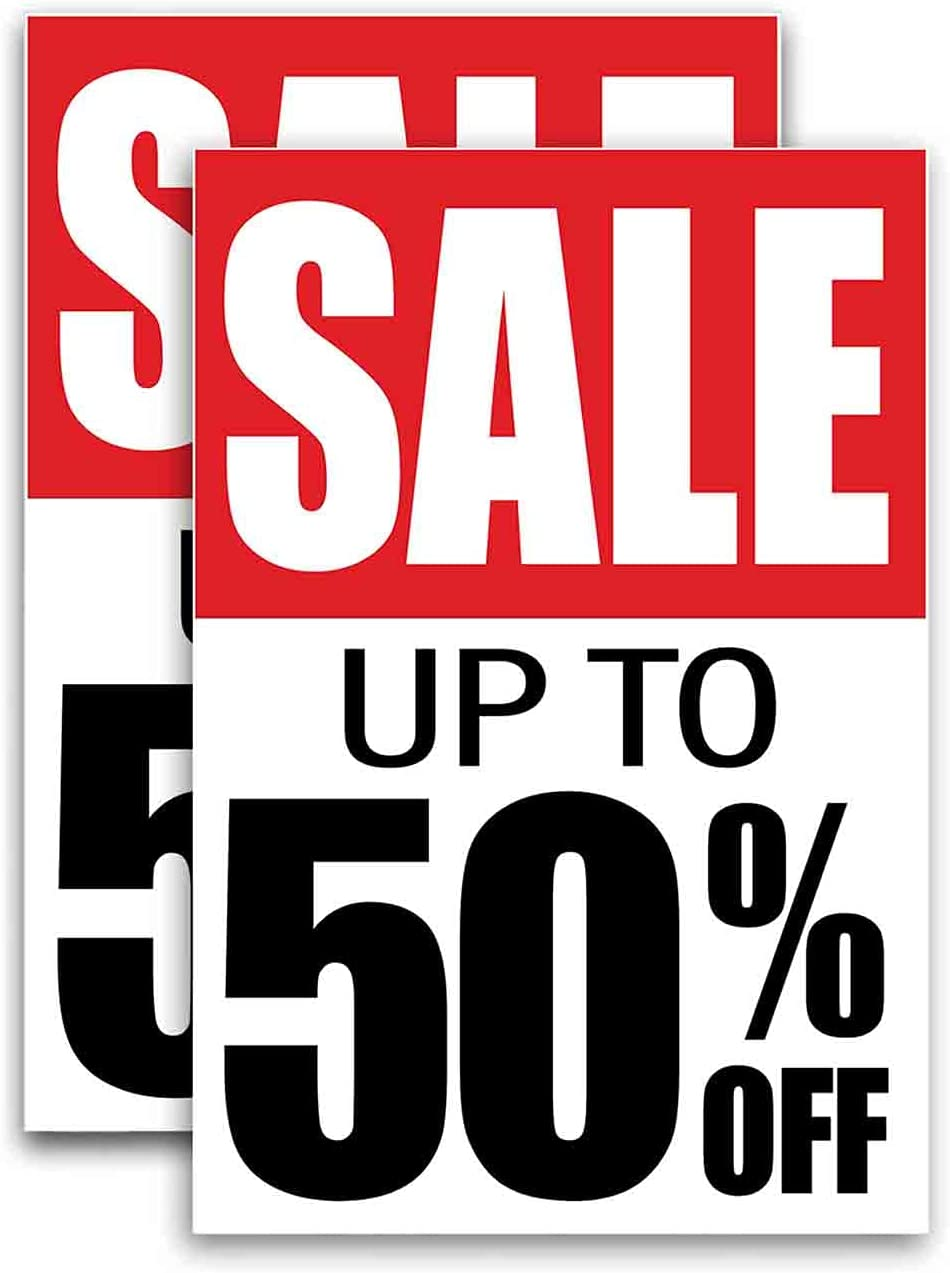50 Factory outlet Off Special 24