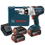 Bosch HDH181-01L-RT