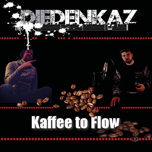 Kaffee to Flow