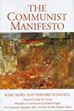 The Communist Manifesto: 150th Anniversary Commemorative Edition