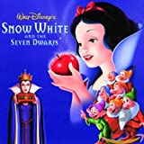 Snowwhite and the seven dwarfs orininal