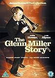 The Glenn Miller Story [Regions 2/4]