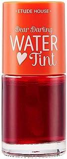 Etude House Dear Darling Water Tint No.03 Orange Ade